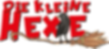 Logo-Hexe.png