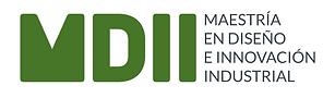 Logo MDII.png