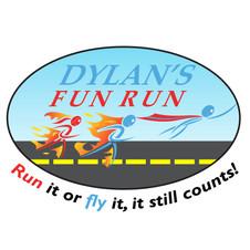 Dylan's Fun Run