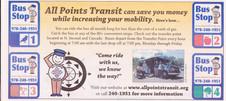 All Points Transit