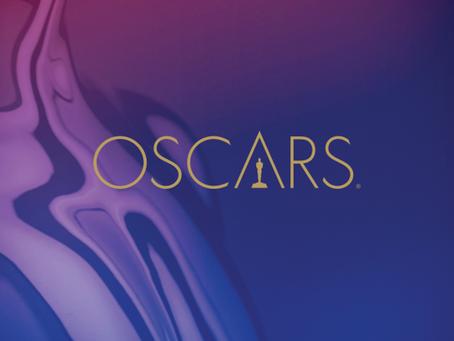 93rd Oscars Recap