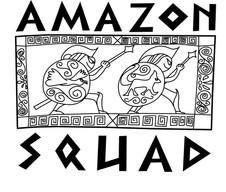 Amazon Squad