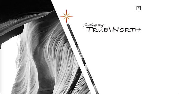 finding-my-true-north.jpg