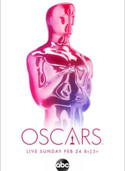 91st Oscars Recap