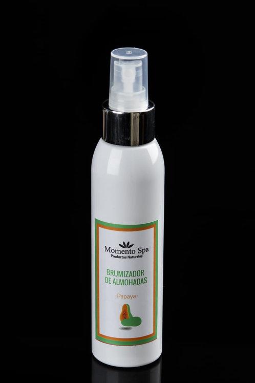 Promo 2 Brumizadores de Almohadas de 120 ml