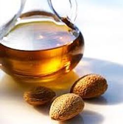 Aceite de Almendras Dulces