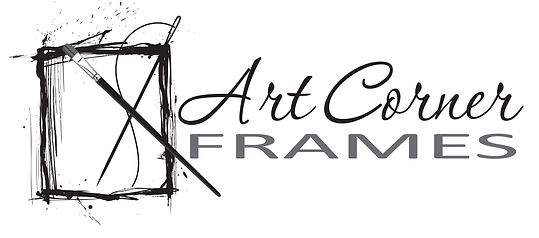 Art Corner Frames