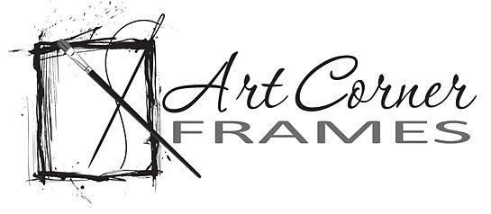 Corner Picture Frames picture framing | homewood | art corner frames