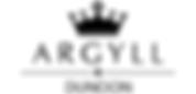 Argyll_logo.png