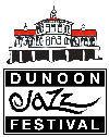 Jazz2020_logo_sm.jpg