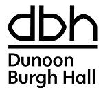 DBH_logo.png