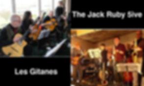JackRuby5.jpg