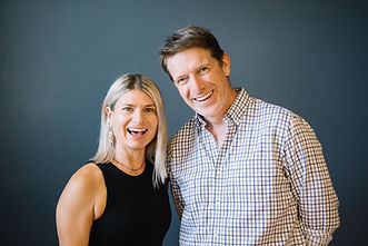 sarah and rich portrait-2223.jpg
