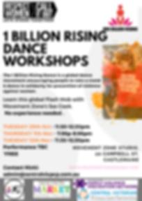 1 Billion Rising - MAS PNG.png