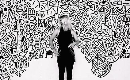 sarah b and whiite graffiti-3359.jpg