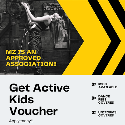 Get Active Kids Voucher Program.png