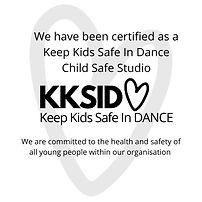 Certification Studios White.jpg