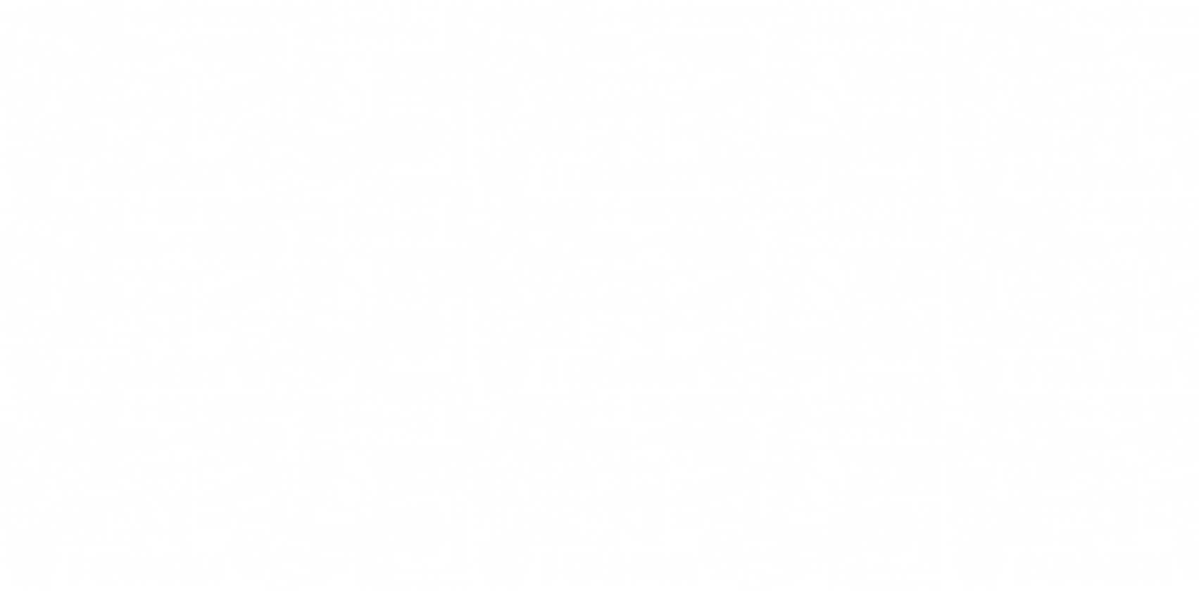 Cylantros-Doodle.png