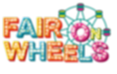Fair-on-Wheels-web-logo.png