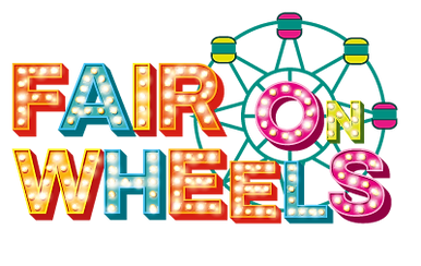 Fair-on-Wheels-web-logo.png