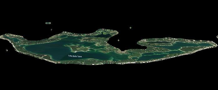 Website Top Image of Lake.png