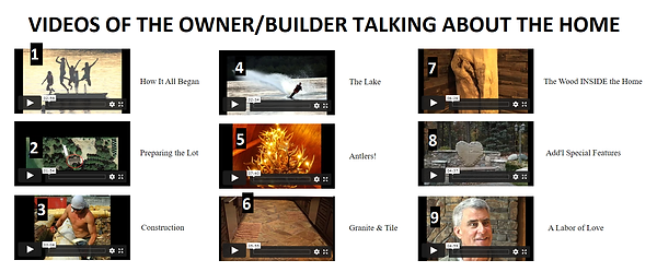 Thumbnail of Owner Videos.png