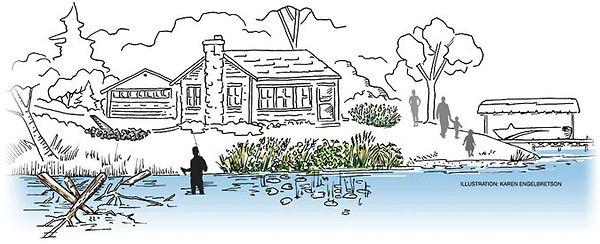 healthy-lakes-best-practices.jpg