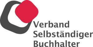 VSB Logo.jpg