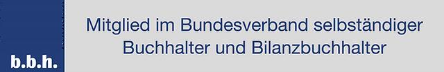 bbh-logo_Streifen_fbg.png