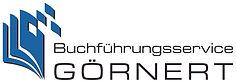 Buchführungsservice Görnert - Firmenlogo