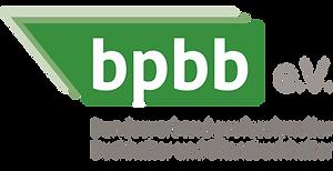 Logo-bpbb.png