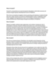 White Paper_p2.jpg