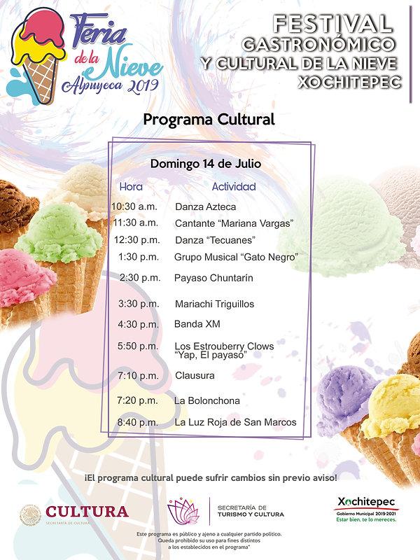 Programa Feria_2.jpg