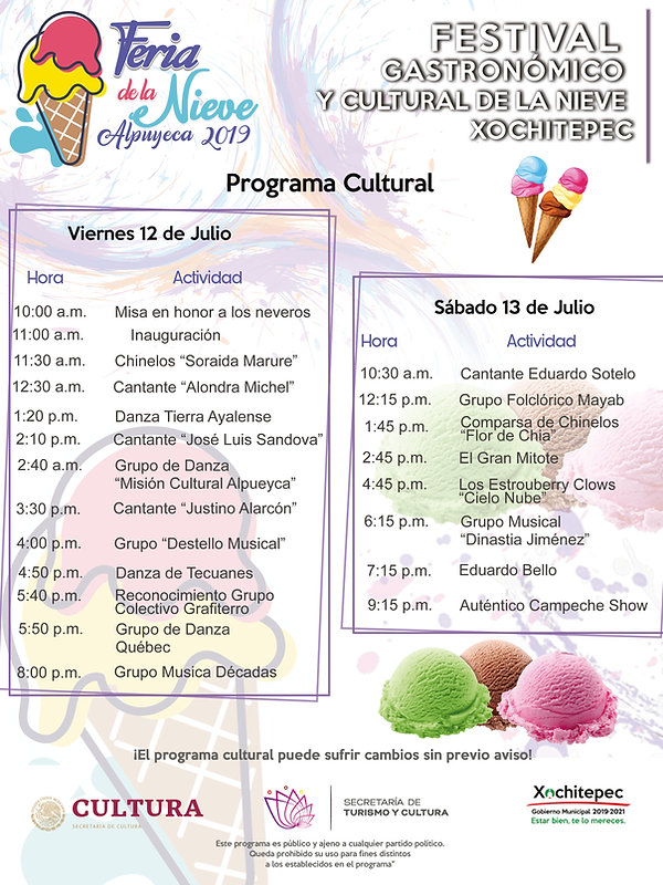 Programa Feria_1.jpg