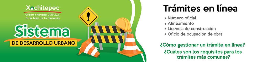 pagina web construccion-01.jpg