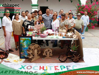 Instalan consejo municipal de Turismo