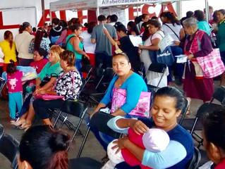 Transversatilidad en Xochitepec