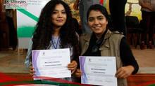 Concluye programa de Transversalidad en Xochitepec