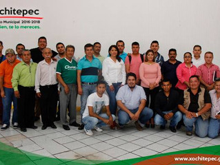 Ofrece IMEM taller de sensibilización de género