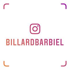 billardbarbiel_nametag.png