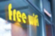 Free Wi-Fi (2).JPG