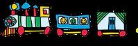 Color Logo 2.png