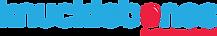 56256c7f915660_knucklebones-logo.png