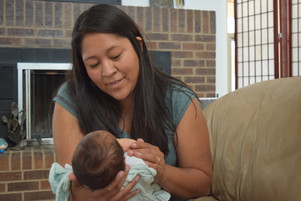 Making the Case for Indigenous Midwifery: Battling White Saviors Conquest for Control