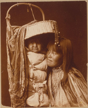 American Indian Women and Reproductive Justice
