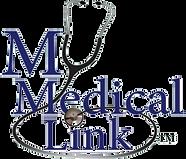 MY MEDICAL LINK