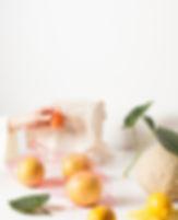 fruit-038.jpg