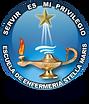 Logo Stella Maris (1).png