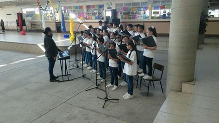 Rosario misionero 2019 1.jpg