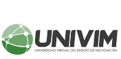 UNIVIM-324x160.png
